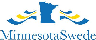 MinnesotaSwede
